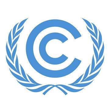 राष्ट्रसंघ प्रतिवेदन भन्छ– जलवायु परिवर्तनले मानव स्वास्थ्यमा गम्भीर असर गर्दैछ