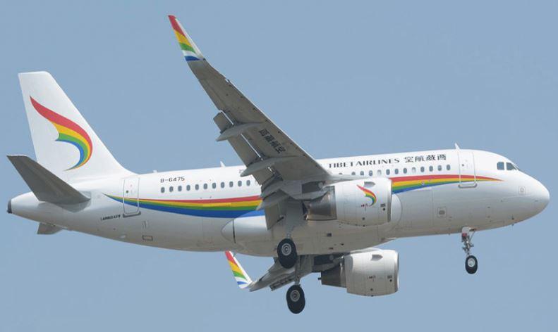 नेपाल–चीन हवाई सेवा वार्ता विहीबारबाट, यस्ता छन् नेपालका एजेण्डा